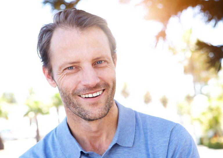 Cedar Smiles Cosmetic & Family Dentistry - Juvederm service